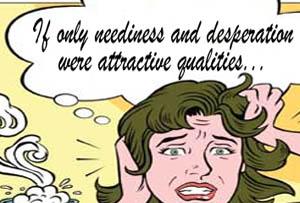 neediness2