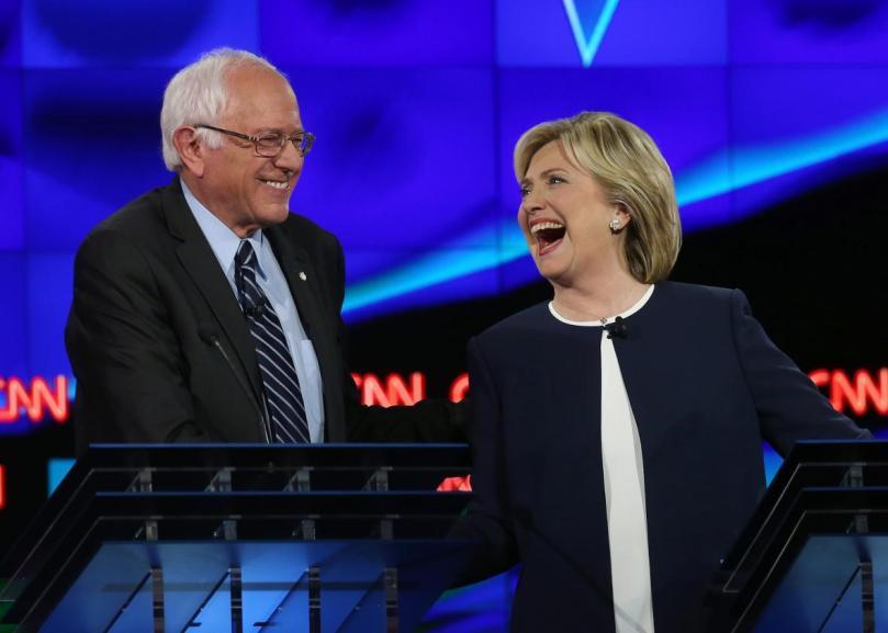 492530060-democratic-presidential-candidates-u-s-sen-bernie.jpg.CROP.promo-xlarge2