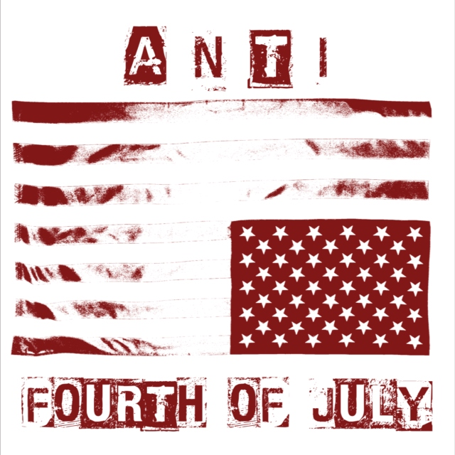 Anti-Fourth_of_July_2-7442.png